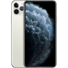 Apple iPhone 11 Pro 512GB Silver