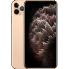 Apple iPhone 11 Pro Max 256GB Gold (eco box)