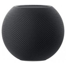 Apple HomePod Mini Space Gray