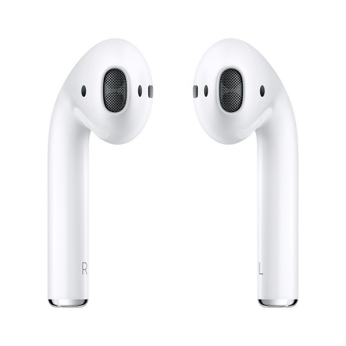 Apple AirPods MMEF2AM/A