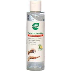 Dezinfekční gel na ruce AirFresh 150ml