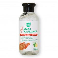 Dezinfekční gel na ruce AirFresh 250ml
