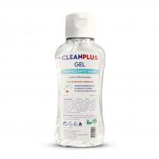 Dezinfekční gel na ruce CleanPlus 120ml
