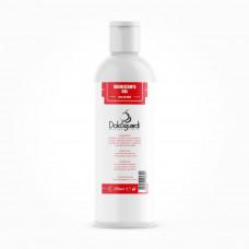 Dezinfekční čisticí gel na ruce Dolci Sguardi 250ml