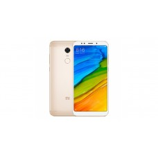 Xiaomi RedMi 5 Plus 32GB Global Gold