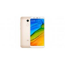 Xiaomi RedMi 5 Plus 64GB Global Gold