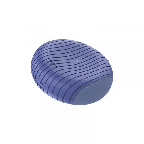 Hoco. BS20 Sonant bezdrôtový reproduktor Blue