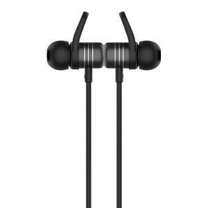 hoco. ES14 Plus bezdrátové sluchátka Black