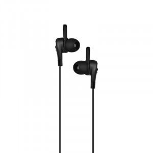 Sluchátka Hoco. M21 černé