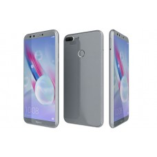 Honor 9 Lite Dual SIM Glacier Gray
