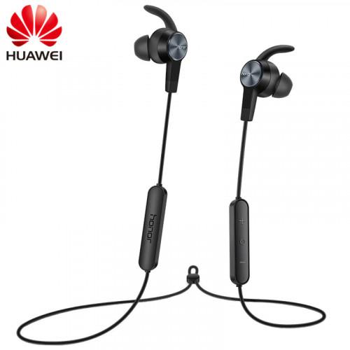 Huawei AM61 Bluetooth Stereo Sport Headset Black (EU Blister)