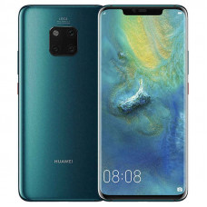 Huawei Mate 20 Pro 6GB/128GB Single SIM Emerald Green