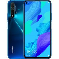 Huawei Nova 5T Dual SIM Crush Blue (eco box)