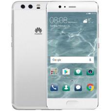 Huawei P10 64GB Mystic Silver