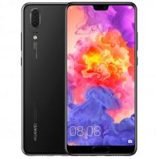Huawei P20 4GB/128GB Dual SIM Black