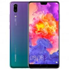 Huawei P20 4GB/128GB Twilight