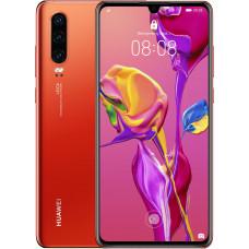 Huawei P30 6GB/128GB Dual SIM Amber Sunrise
