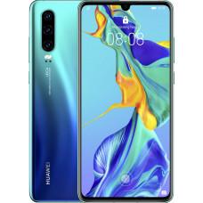 Huawei P30 6GB/128GB Single SIM Aurora