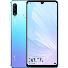 Huawei P30 Lite 4GB/128GB Dual SIM Breathing Crystal