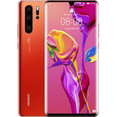 Huawei P30 Pro 8GB/256GB Dual SIM Amber Sunrise