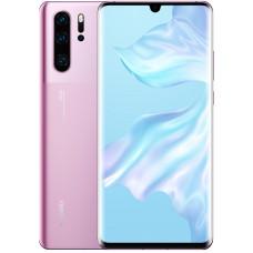 Huawei P30 Pro 6GB/128GB Dual SIM Misty Lavender