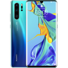 Huawei P30 Pro 8GB/128GB Single SIM Aurorra