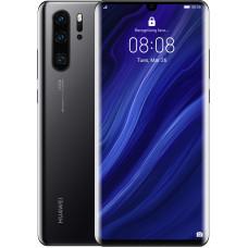 Huawei P30 Pro 6GB/128GB Single SIM Black