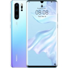 Huawei P30 Pro 6GB/128GB Single SIM Breathing Crystal