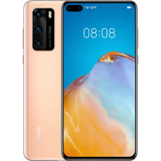 Huawei P40 8GB/128GB Dual SIM Blush Gold