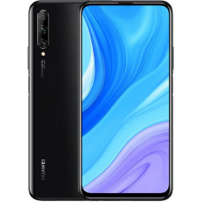 Huawei P Smart Pro 6GB/128GB Midnight Black
