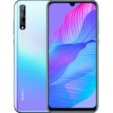 Huawei P Smart S 4GB/128GB Breathing Crystal
