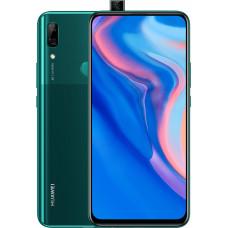 Huawei P Smart Z Dual SIM Emerald Green