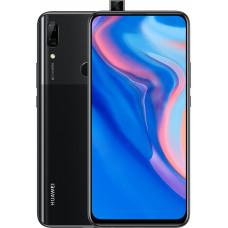 Huawei P Smart Z Dual SIM Midnight Black