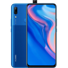 Huawei P Smart Z Dual SIM Sapphire Blue