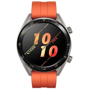 Huawei Watch GT (46mm) Active Orange