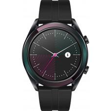 Huawei Watch GT (42mm) Elegant Black
