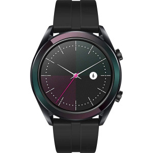 Huawei Watch GT (42mm) Elegant Black