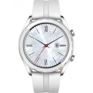 Huawei Watch GT Elegant White