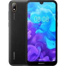 Huawei Y5 2019 2GB/16GB Dual SIM Modern Black