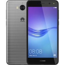 Huawei Nova Young Gray