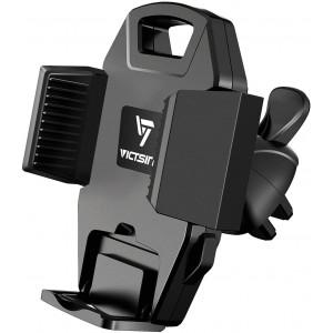 Držák do automobilu VicTsing 360 ° - VTCA087AB