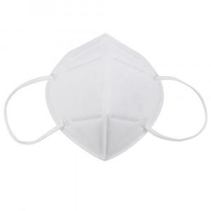 Sunway respirátor KN95 bílá 1 ks