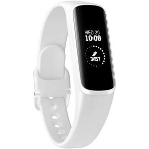 Samsung SM-R375 Smart Band Galaxy Fit e White (EU Blister)