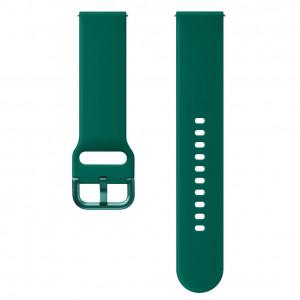 Samsung 20mm Sportovní Řemínek Vivid Green (EU Blister)