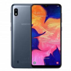 Samsung Galaxy A10 A105F Dual SIM Black
