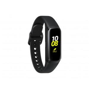 Samsung Galaxy Fit SM-R370 Black