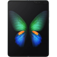 Samsung Galaxy Fold 5G 12GB/512GB Space Silver