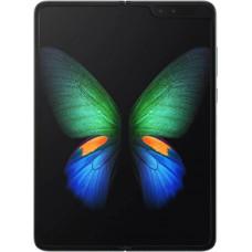 Samsung Galaxy Fold 5G 12GB/512GB Space Silver