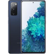 Samsung Galaxy S20 FE G781B 5G 6GB/128GB Dual SIM Cloud Navy