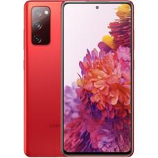Samsung Galaxy S20 FE G781B 5G 6GB/128GB Dual SIM Cloud Red